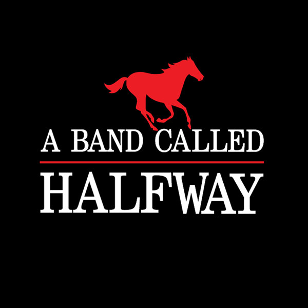 A Band Called Halfway