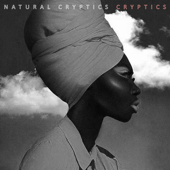 Natural Cryptics - Cryptics